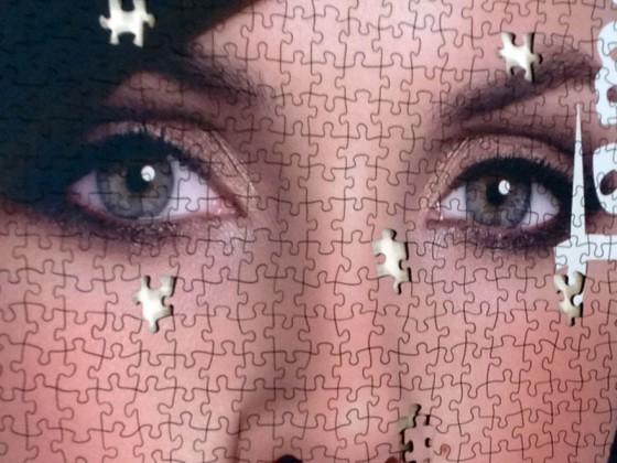 Tamaris Mega-Puzzle – POS-Promotion in Stores von ganz Europa