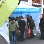 Niederrhein Tourismus Events Adsolution