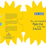 print pernod-ricard adsolution