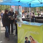 Niederrhein Tourismus Promotion Adsolution