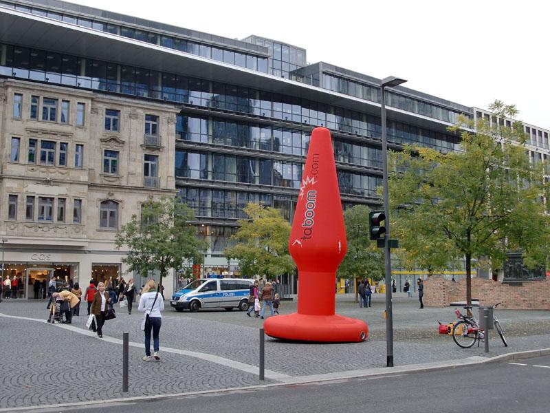 Frauen aus karlsruhe kennenlernen Sie sucht Ihn in Karlsruhe - kostenlose Kontaktanzeigen -