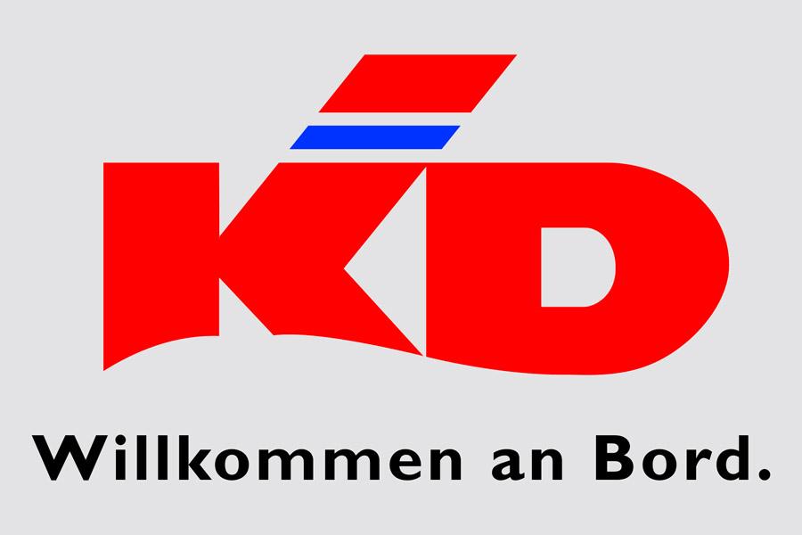 Agentur Ahoi! Adsolution gewinnt als Neukunde Köln-Düsseldorfer