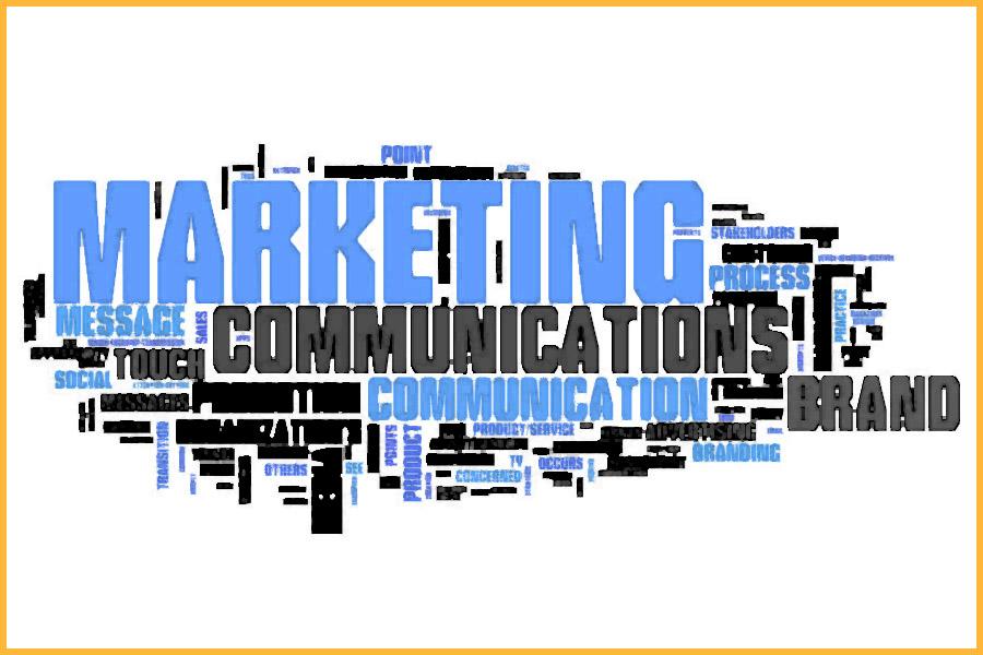 Lernen Sie werbisch! Alle Fachbegriffe der Werbebranche leicht erklärt
