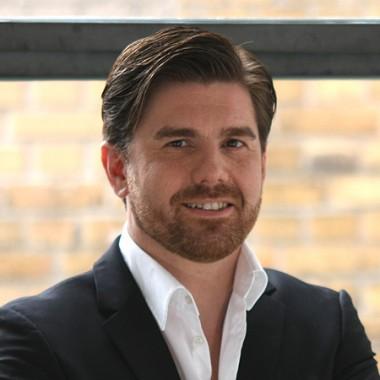 Christian Gessner