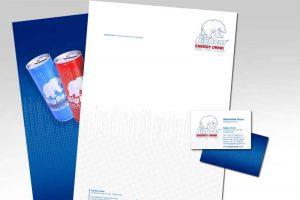 Grafik und Print Produktion Adsolution GmbH Koeln 3