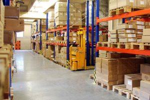 Lagerung Logistik Adsolution Promotionagentur Koeln 4