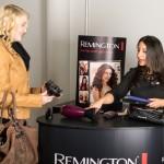 Remington Promotion