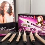 Adsolution Remington Your Style