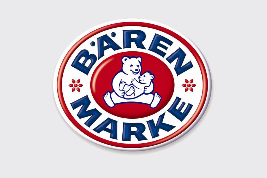 Nun ist der Bär los – Adsolution gewinnt Bärenmarke als Neukunde