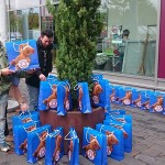 Bärenmarke Promotion Adsolution