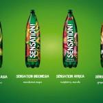 Sensation Verkostung Jamnica Adsolution GmbH