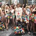 Die verrücktesten Rabattaktionen im Deutschen Einzelhandel