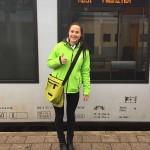 vlexx Bahn Info Promotion Adsolution GmbH Köln 4