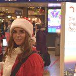 Rheinenergie Promotion