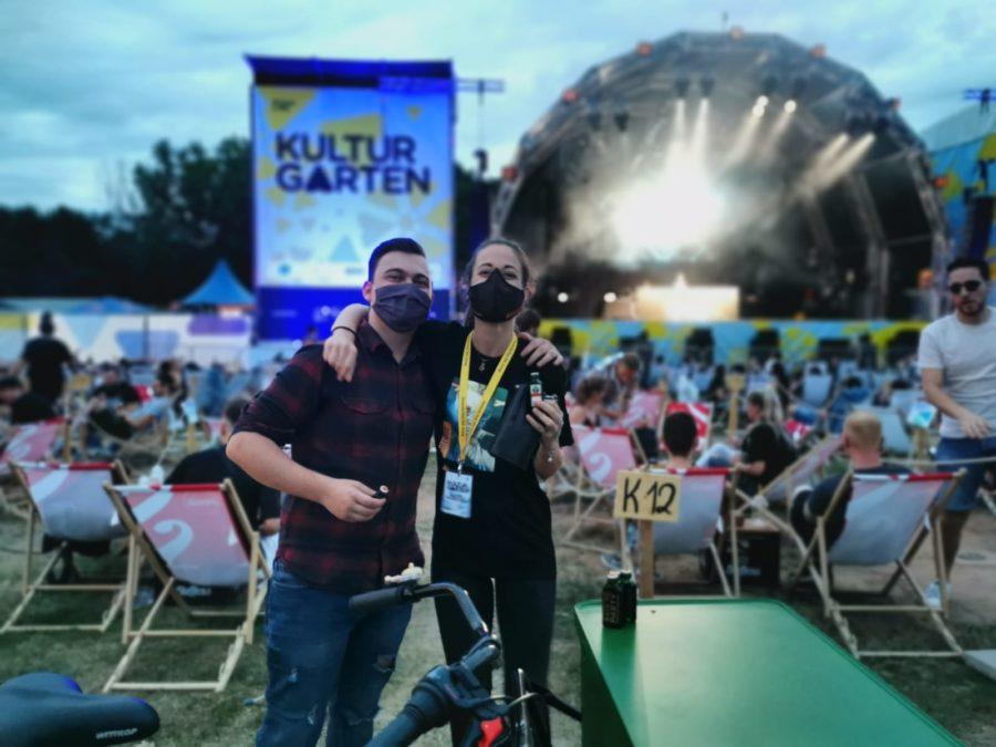 Jägermeister Events – meisterliche Veranstaltungen!